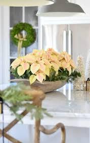 Home Design Blogs Zdesign At Home Home Decor U0026 Lifestyle Blog