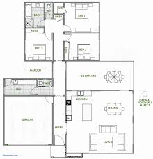efficiency home plans house plans for energy efficient homes best of efficient floor