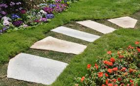 What Does A Landscaper Do by How Much Does A Basic Garden Cost Zones
