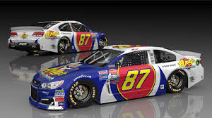 paint schemes vincent u0027s paint schemes stunod racing
