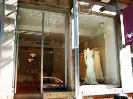 nyc wedding dress shops wedding dress boutiques in nyc 10524