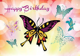 the collection of meaningful birthday wishes to write for your