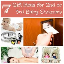 2nd baby shower ideas 2nd and 3rd baby shower gift ideas service ideas cleaning