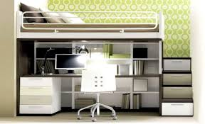 best bed for small room surprising design ideas small room design