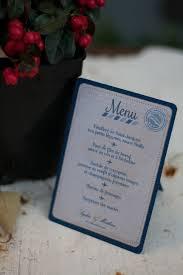 idã e menu mariage les 25 meilleures idées de la catégorie menu du dîner de mariage
