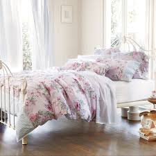 Discount Bed Sets Best Discount Bedding Sets Experience Home Decor Where To Buy