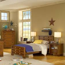 baseball room decorating ideas with wall mural for teen boys high