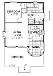 Large House Blueprints 132 Best House Plans In Law Suite Apartment Images On Pinterest