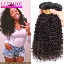 bohemian hair weave for black women cheap hair 4 bundles buy quality 4 bundles directly from china