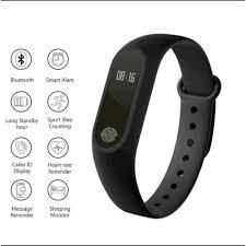 health bracelet images Sport smart bracelet m2 intelligence health bracelet jpeg