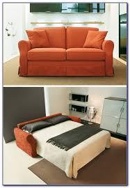 bedroom 25 best sleeper sofa beds to buy in 2017 futon rooms go