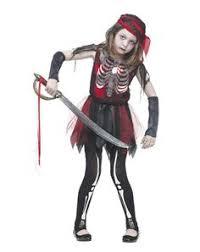Halloween Costumes Girls Scary Victorian Vampiress Tween Costume Spirithalloween