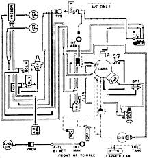 1986 Chevy Celebrity Wiring Diagram Chevrolet Chevy Van 5 0 1981 Auto Images And Specification