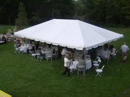 htons wedding venues wedding tents island best tent 2017