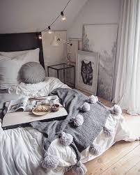 cozy bedroom ideas best 25 cozy small bedrooms ideas on small cozy