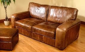 semi aniline leather sofa semi aniline leather sofa care conceptstructuresllc com