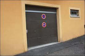 transformer un garage en chambre prix transformer garage en chambre ou en commerce à belfort