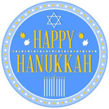 happy hanukkah signs free party printable downloads for your party catch my party