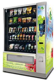 local entrepreneurs impact the community with healthy vending