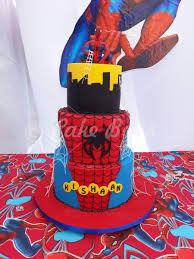 novelty boys cake boys in alberton 011 869 4187