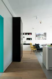 gallery of apartment in tel aviv amir navon studio 6b maayan