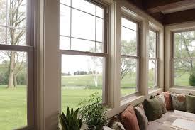 Home Wooden Windows Design by 8 Best Wood Window Designs Homes Interior Design Inspirations