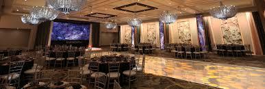 best wedding venues in los angeles best lgbt wedding venues in los angeles