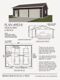 apartments 2 car garage plans car garage plans with apartment