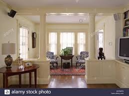 country homes interiors american country home interiors jamaica plain united