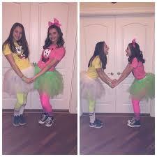 Cute Halloween Costumes Teenage Friends 10 Spongebob Patrick Costumes Ideas