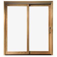 Insulated Patio Doors Patio Patio Door Window Replacement Replace Sliding Doors