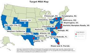 Virginia Beach Maps And Orientation Virginia Beach Usa by 424b3 Prospectus 900m