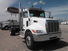 used peterbilt trucks peterbilt used trucks u2013 atamu
