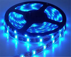 12 volt led light strips waterproof aliexpress com buy free shipping 10m 300led 5050 smd led chip