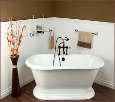 58 inch bathtub lowes home design ideas