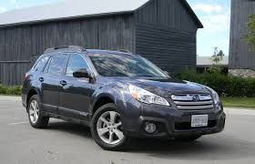 used lexus edmonton kijiji our experts share their best used car picks under 20k driving