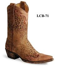 buy boots pakistan cow boots buy cow boots price photo cow