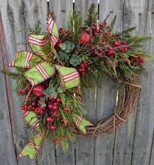 welcome wreath e10231018401706892m 43 99 mypivots