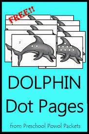 awesome preschool ocean theme preschool powol packets