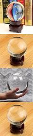 Mikasa Home Decor 200 Best Asian Home Decor Images On Pinterest Asian Home Decor