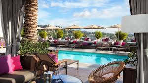 west hollywood halloween party wet w hollywood sunday pool party tickets sun aug 20 2017 at