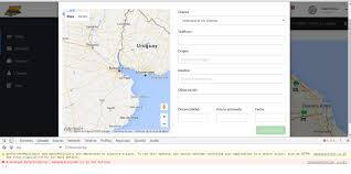 Maps Goo Javascript Uncaught Referenceerror Handlelocationerror Is Not