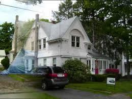 massachusetts house painters island painting company ma youtube