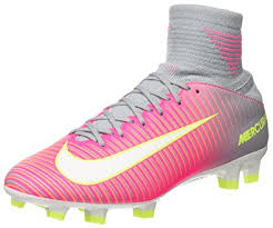 womens football boots uk nike s mercurial veloce iii dynamic fit fg football boots