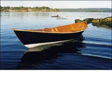 Free Wooden Boat Plans by Mark Wallace Shipwright Free Downloadable Skiff Plans Boats