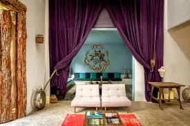 Furniture By The Room Pablo Escobar U0027s Tulum Mansion Becomes Boutique Hotel Deviant World