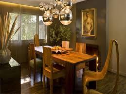 khloe kardashian bedroom decor
