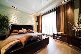 Luxurious Bedroom 93 Modern Master Bedroom Design Ideas Pictures Designing Idea