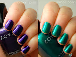 zoya nail polish blog 2 17 13 2 24 13