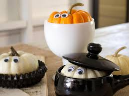 halloween pumpkin decorating ideas hgtv u0027s decorating u0026 design